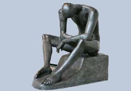 Lorsqu'il souffre d'une difficulté sexuelle, un homme a souvent tendance à se sentir honteux...